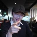 Avatar - Jongmin Lee