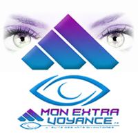 Avatar - Mon Extra Voyance - Arianne .G