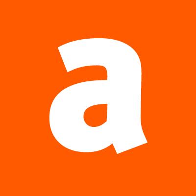 Avatar - artnet