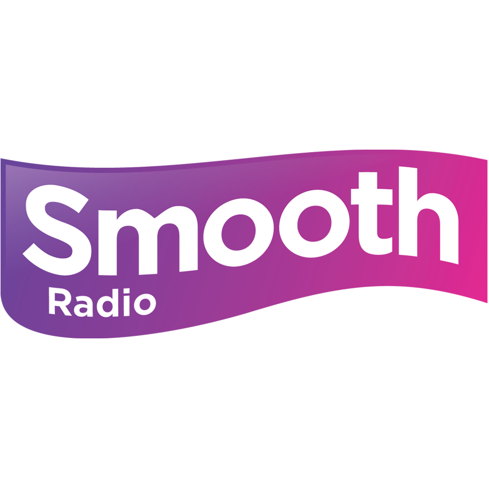 Avatar - Smooth Radio