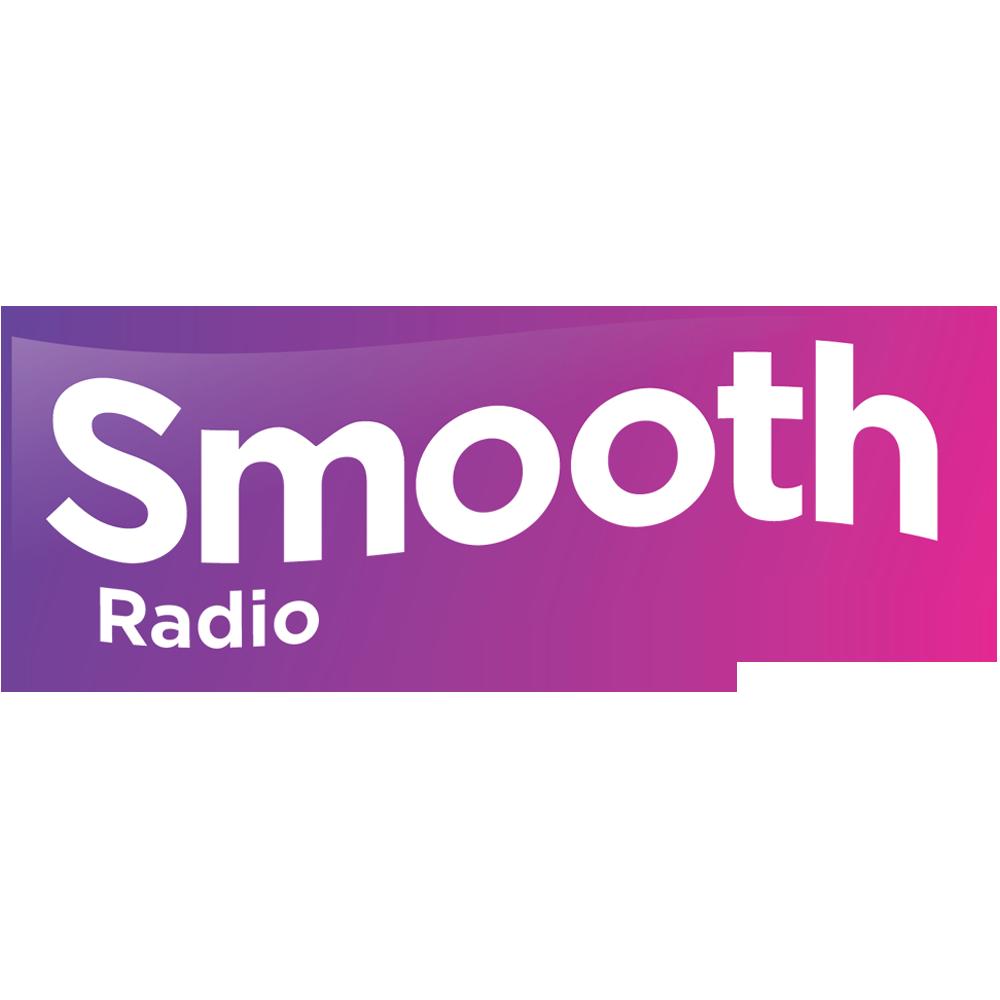 Avatar - Smooth Radio