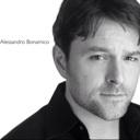 Avatar - Piero Bonamico