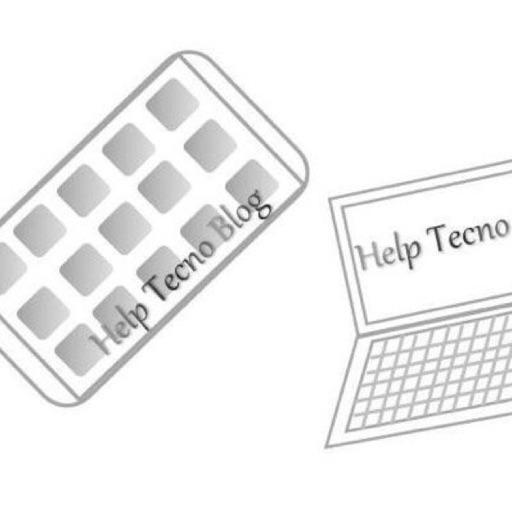 Avatar - Help Tecno Blog