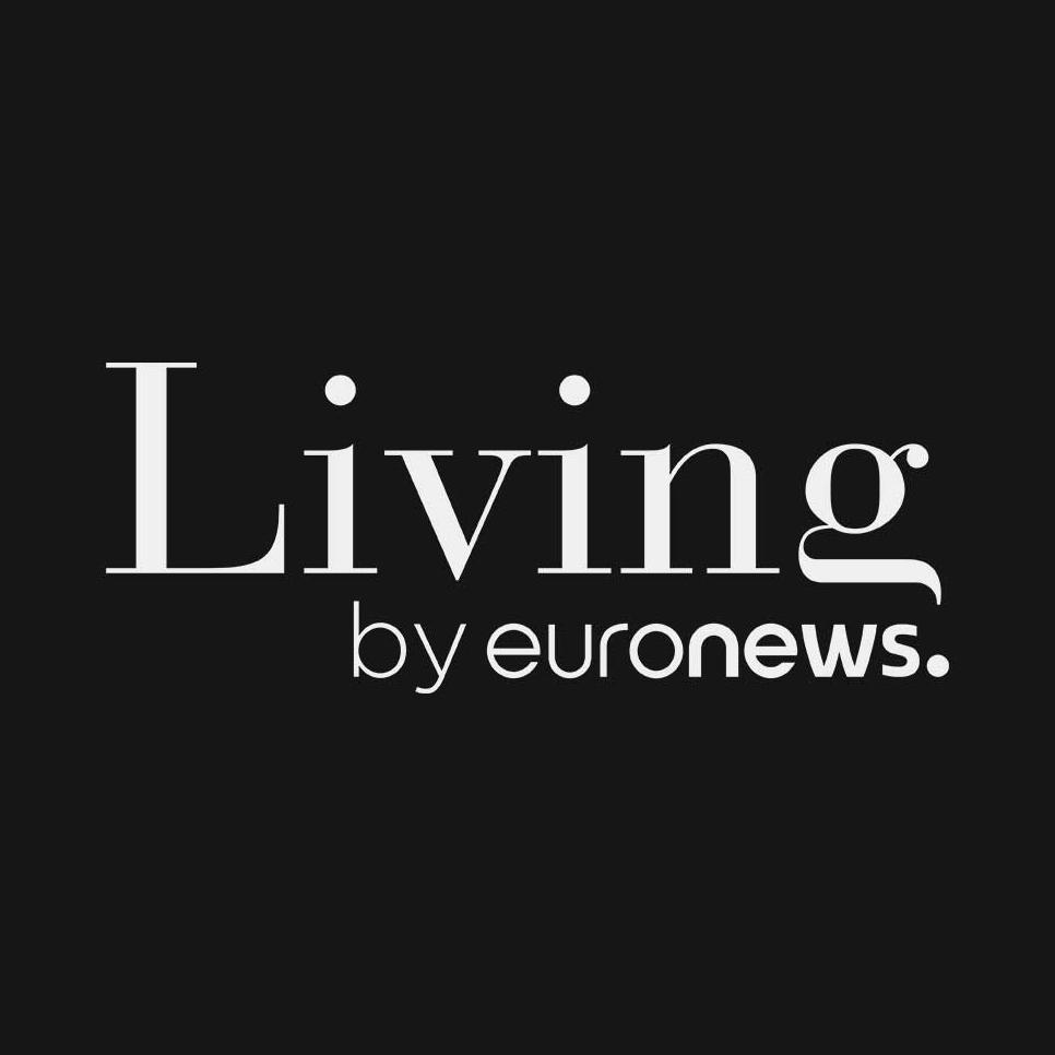 Avatar - Euronews Living