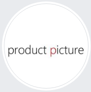 Avatar - product picture