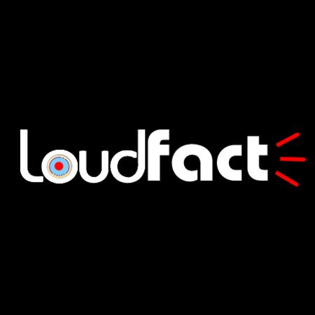 Avatar - LoudFact