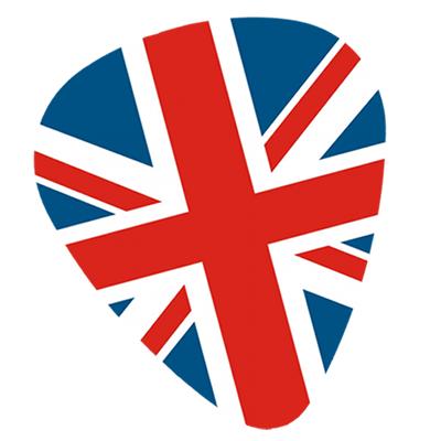Avatar - Music Heritage UK