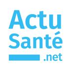 Avatar - ActuSanté