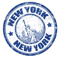 Avatar - NYC Cheap Travel