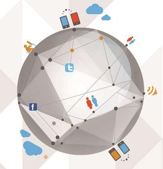Avatar - Connected Enterprise Services