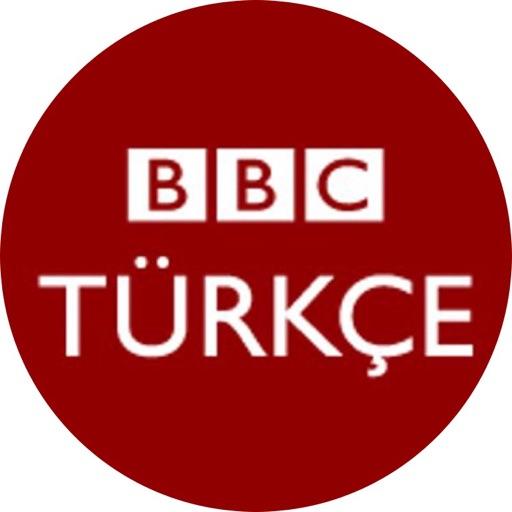 Avatar - BBC Türkçe