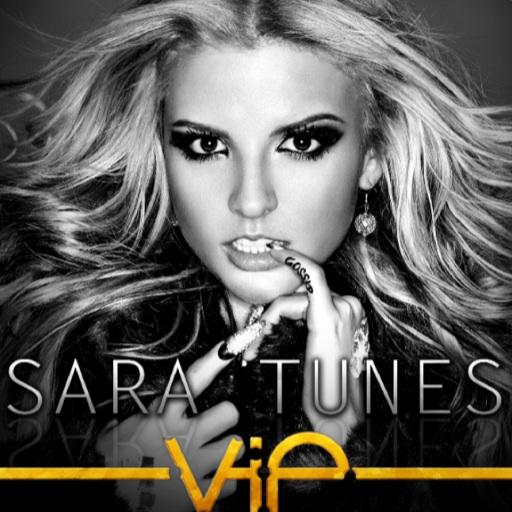 Avatar - Sara Tunes