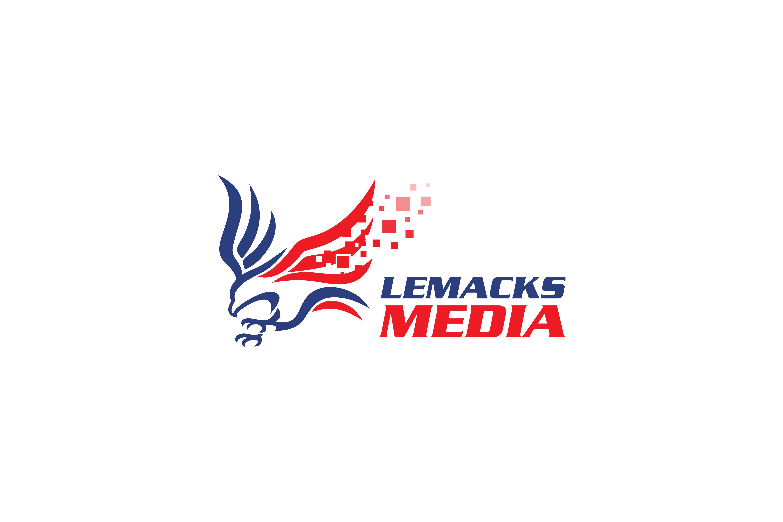 Avatar - Lemacks Media