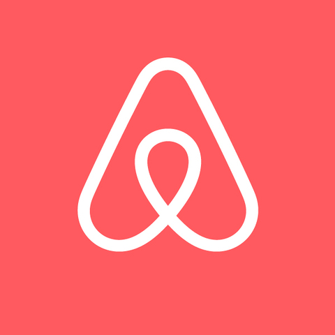 Аватар - Airbnb