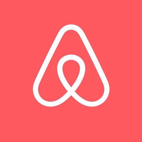 Avatar - Airbnb