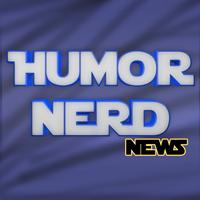 Avatar - Humor Nerd News
