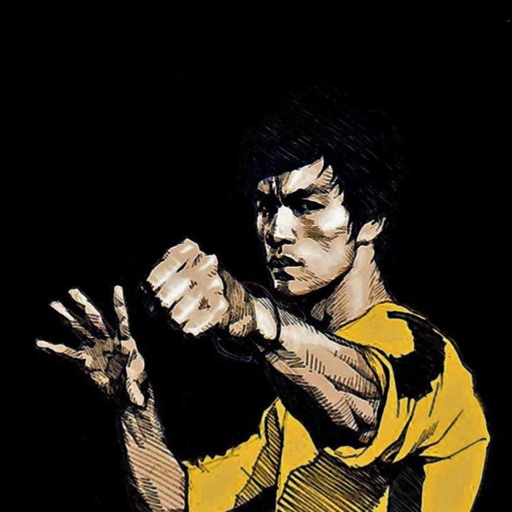 Avatar - Leonard Tse