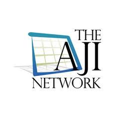 Avatar - The Aji Network