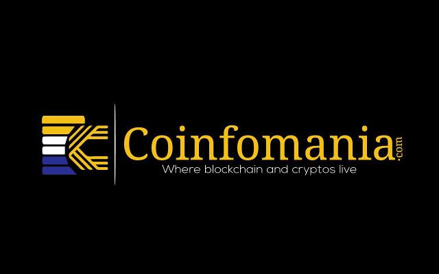 Avatar - coinfomania
