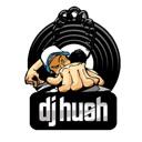 deejayhush - cover