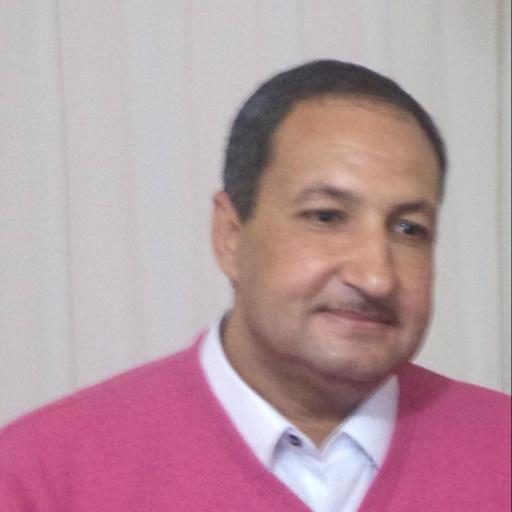 Avatar - Tariq Moghazy Ashaer