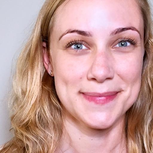 Avatar - Kati Morton