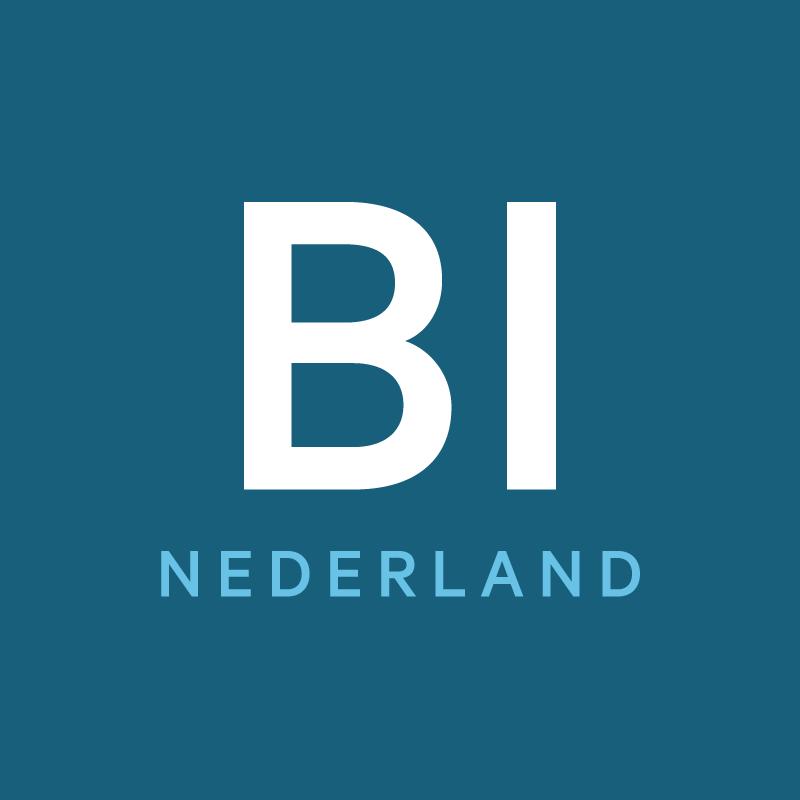 Avatar - Business Insider Nederland
