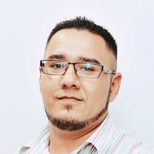 Avatar - Francisco Campos
