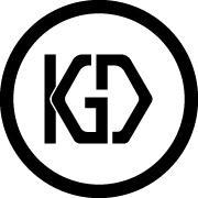 KoreaGameDesk - cover