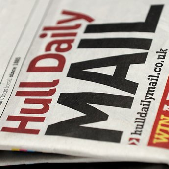 Avatar - Hull Daily Mail