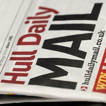 Avatar - Hull Daily Mail