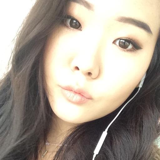 Avatar - Robin Kim