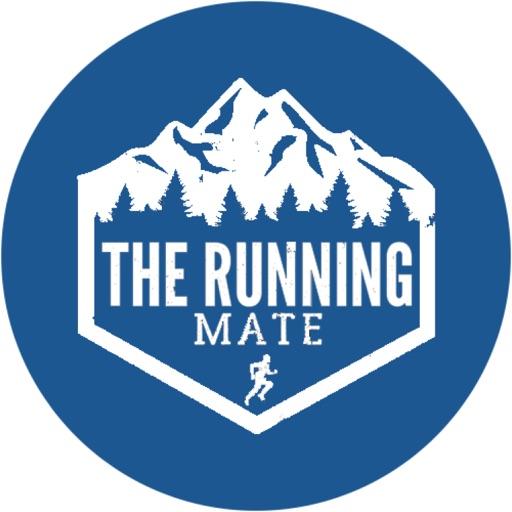 Avatar - the running mate