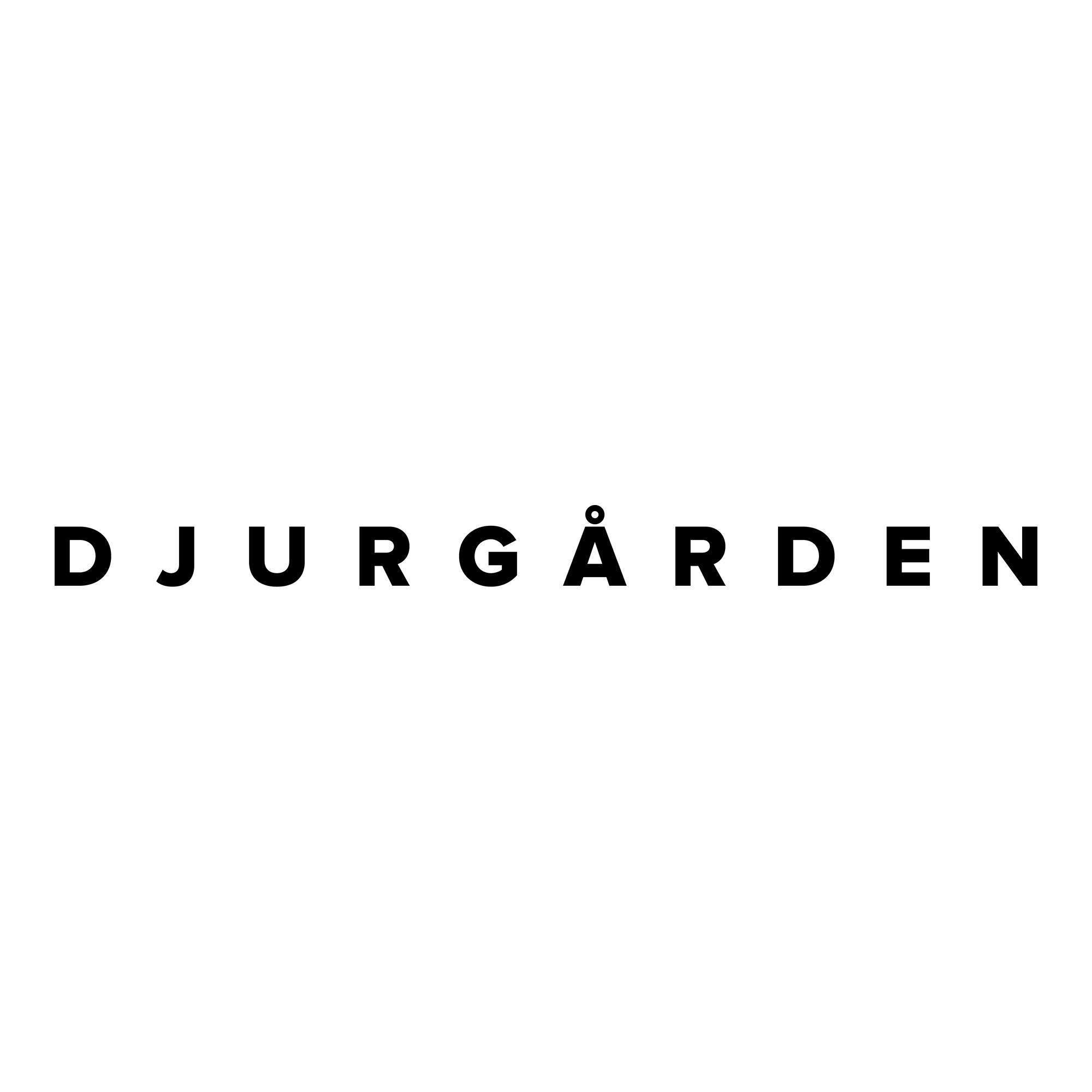 Avatar - Djurgården