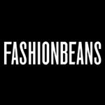 Avatar - FashionBeans.com