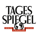 Аватар - Tagesspiegel
