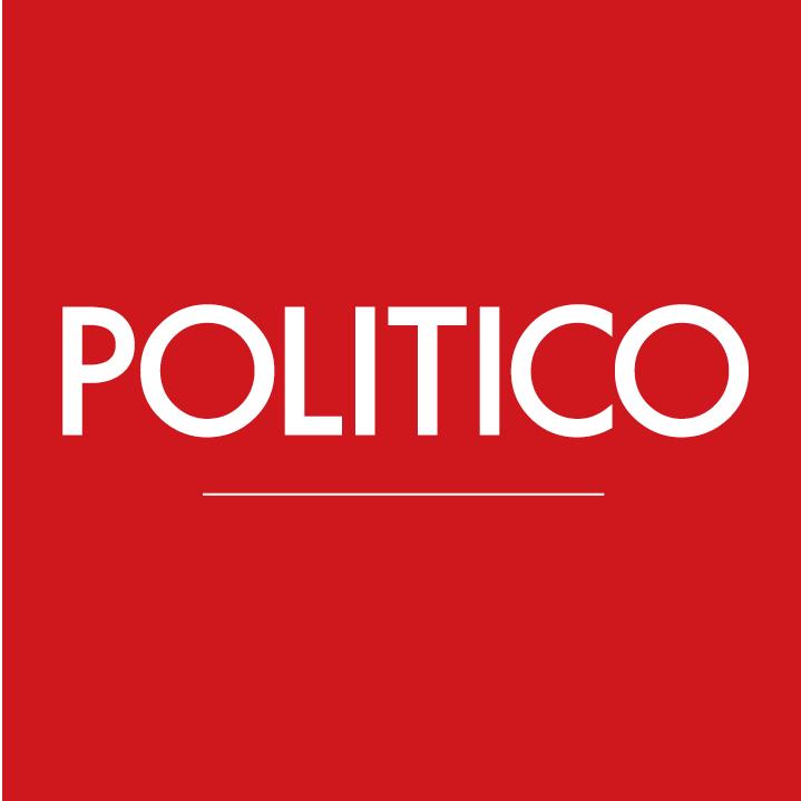 Avatar - POLITICO Europe