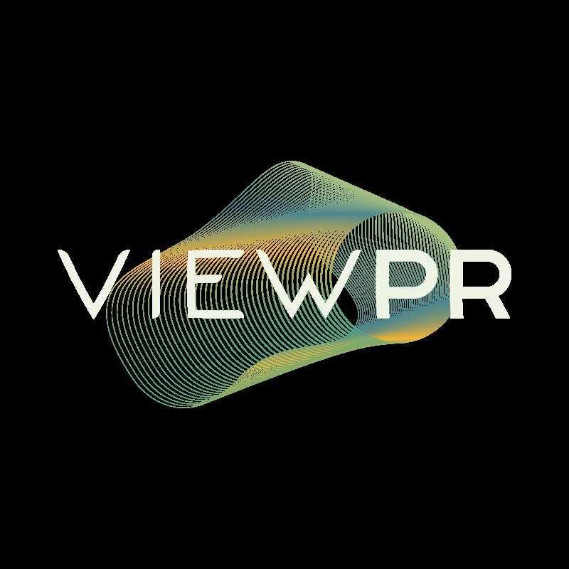 Avatar - VIEWPR