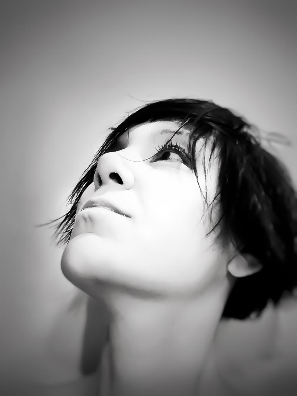 Michela Susanna Maier - cover