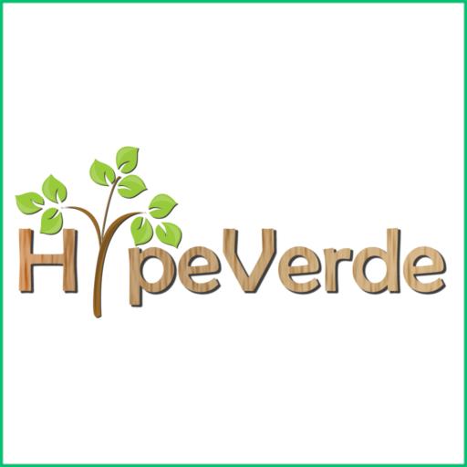 Avatar - HypeVerde
