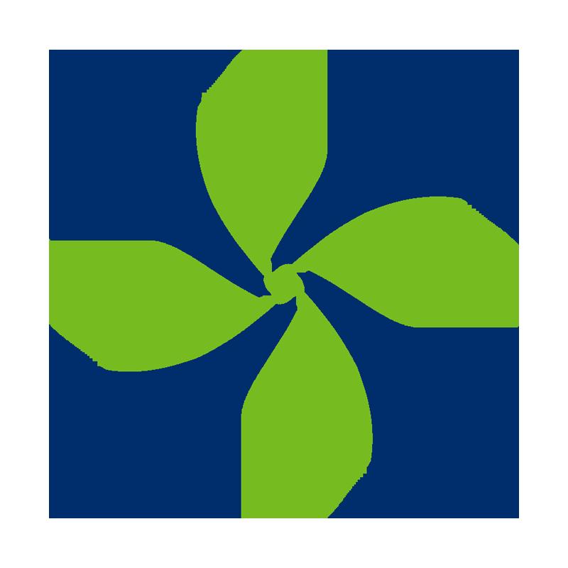 Avatar - Just Energy