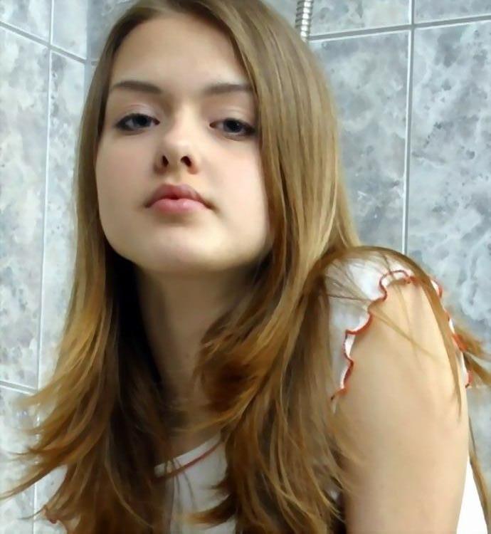 Avatar - Emily Andras