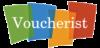 Voucherist - cover