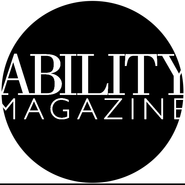 Avatar - ABILITY Magazine
