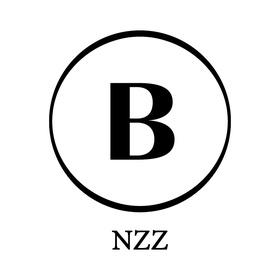 Avatar - NZZ Bellevue