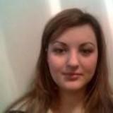 Avatar - Ioana Moise