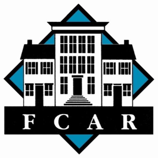 Avatar - Frederick County Association of REALTORS