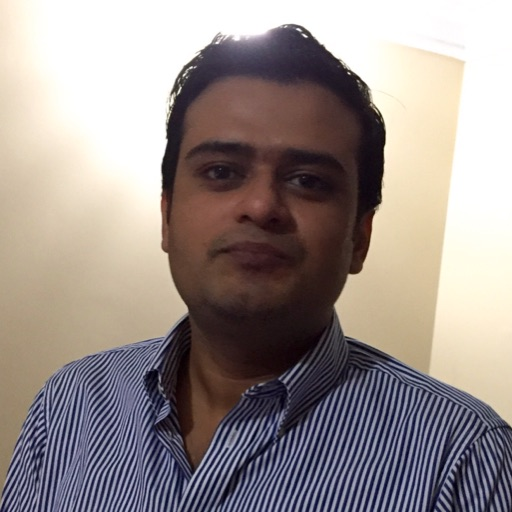 Zia Shahid - cover