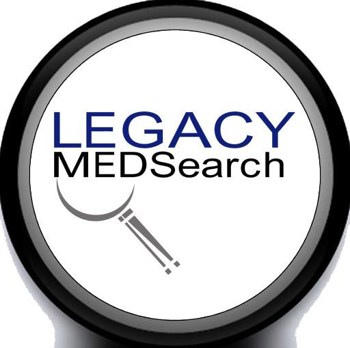 Avatar - Medical Device Guru - Legacy MedSearch