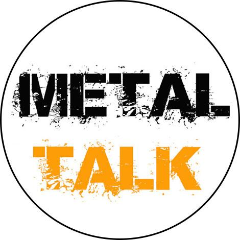 Avatar - MetalTalk